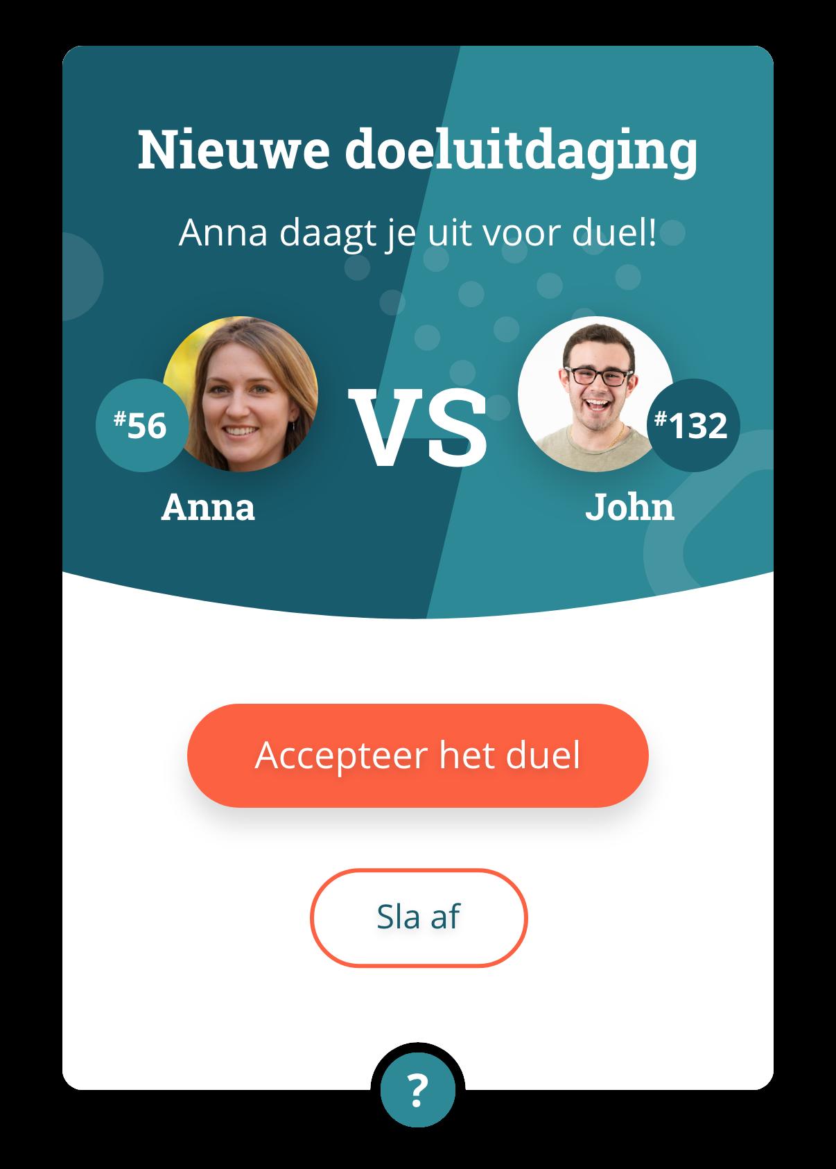 PowerApp-Duel