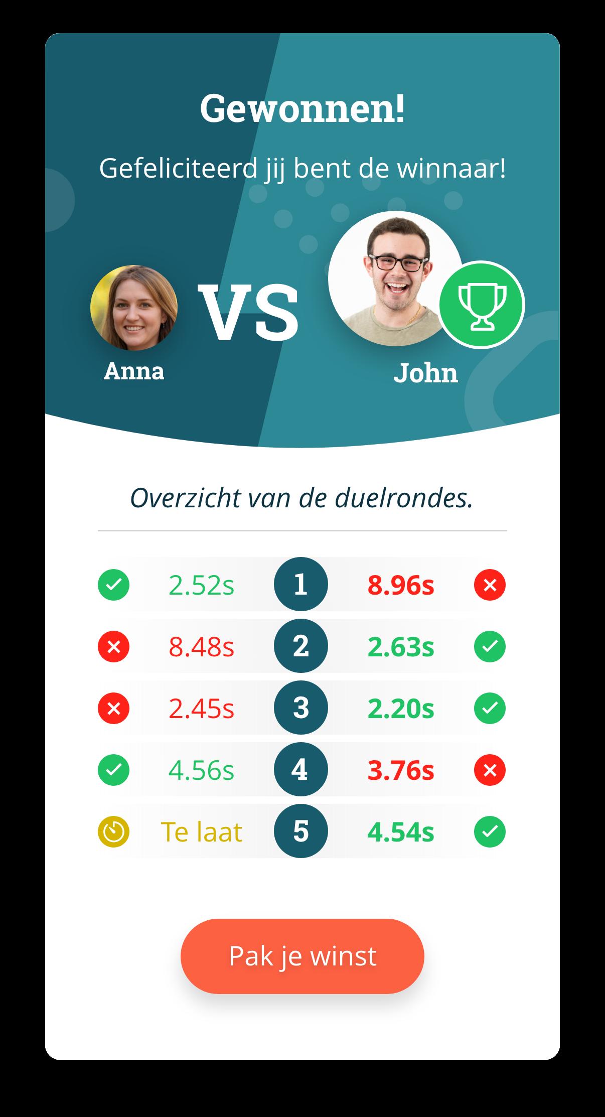 PowerApp-Challenge